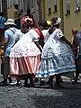 Women-in-regional-costumes-in-Salvador-de-Bahia.JPG