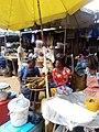 Women selling in the market.jpg