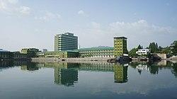 Wonsan (14111984398).jpg