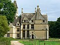 Woodchester Mansion, Woodchester Park - geograph.org.uk - 931759.jpg