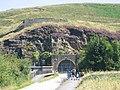Woodhead Tunnel - geograph.org.uk - 40919.jpg
