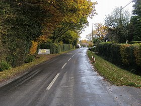 Woodlands Road - geograph.org.uk - 1057040.jpg