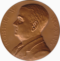 Woolley medal.png