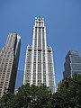 Woolworth Building 9492.JPG