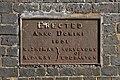 Worcester&Birmingham Bridge85 Edgbaston plaque.jpg