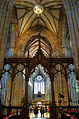 Worcester Cathedral looking west.jpg