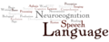 Wordle neurocognitionoflanguage.tiff