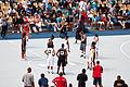 World Basketball Festival, Paris 16 July 2012 n21.jpg