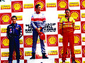 World Cup podium - 1996.jpg