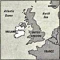 World Factbook (1982) Ireland.jpg