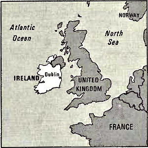 World Factbook (1982) Ireland.jpg