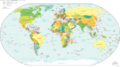 World TLD Map.png