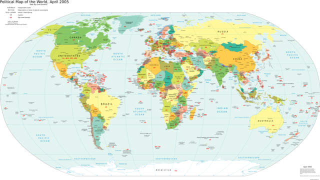 File World Tld Map Png Wikimedia Commons