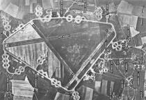 Wormingford-10may1946.png