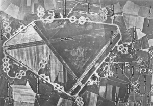 Wormingford-10may1946