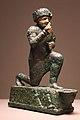 Worshipper of Larsa-AO 15704-IMG 4055.JPG