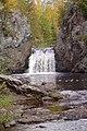 Wren Falls - panoramio.jpg