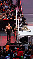 WrestleMania 31 2015-03-29 19-11-59 ILCE-6000 9282 DxO (17928559998).jpg