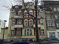 Wriezenerstraßeberlinhohenschönhausen - 1.jpeg