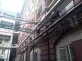 Writers' Building in Kolkata 01.jpg