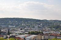 Wuppertal Gaußstraße 2013 160.JPG