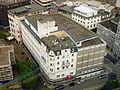 Wuppertal Islandufer 0136.JPG