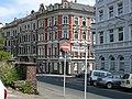 Wuppertal Mirker Straße 2007 061.jpg