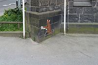 Wuppertal Rubensstraße 2016 005.jpg