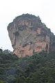 Wuyi Shan Fengjing Mingsheng Qu 2012.08.22 17-15-33.jpg