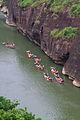 Wuyi Shan Fengjing Mingsheng Qu 2012.08.23 09-25-54.jpg