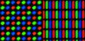 XO screen 01 Pengo.jpg