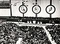X Kongres SKJ, Beograd 1974.jpg
