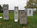Xanten, Germany (8178270177).jpg