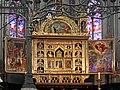 Xanten StViktor Altar4.jpg