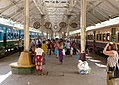 Yangon Central railway station 12.jpg
