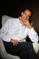 Yassine Brahim 2K16.png