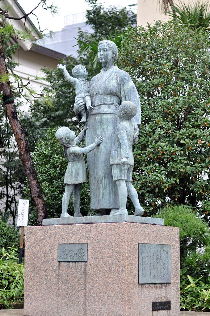 680px-Yasukuni-jinja_102.jpg