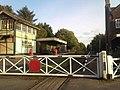 Yaxham railway station Norfolk.jpg