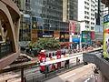 Yee Wo Street McDonald's.jpg