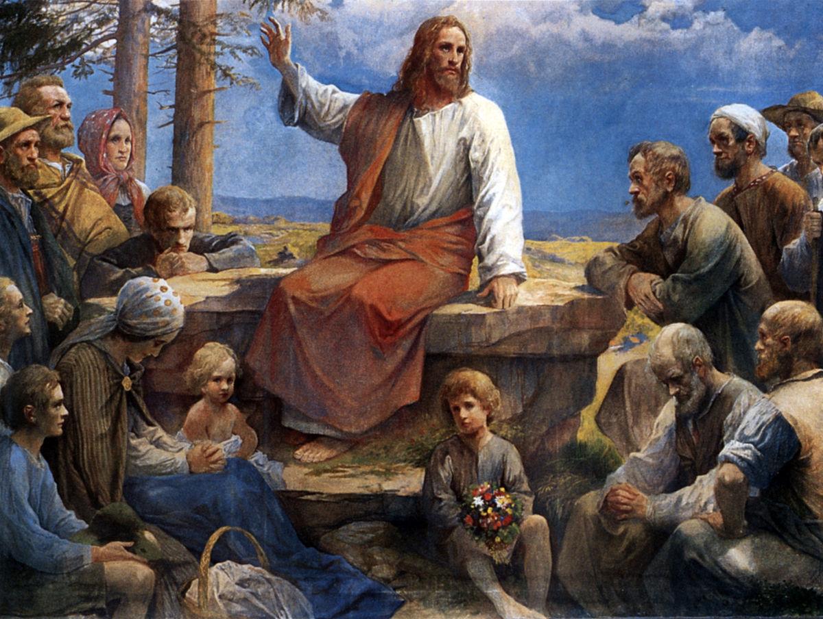 Yelin-bergpredigt-ca1912.jpg