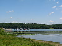 Yellow Creek State Park.jpg