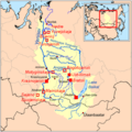 Yenisei hydro stations.png
