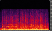 Yesterday spectral mp3.png