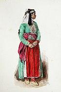 Yezidi Woman.JPG