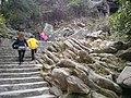 Yixing, Wuxi, Jiangsu, China - panoramio (20).jpg