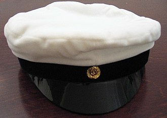 Matriculation exam (Finland) - The Finnish abitur gives the right to wear the student cap