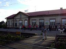 Ylivieskan rautatieasema.JPG