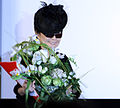 Yoko Ono - Oskar-Kokoschka-Preis 2012 g.jpg