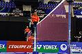 Yonex IFB 2013 - Quarterfinal - Koo Kien Keat-Tan Boon Heong vs Chris Adcock-Andrew Ellis 17.jpg