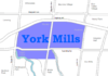 York Mills map.PNG